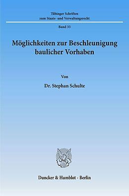 Cover: https://exlibris.azureedge.net/covers/9783/4280/8553/8/9783428085538xl.jpg
