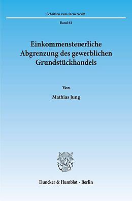 Cover: https://exlibris.azureedge.net/covers/9783/4280/8579/8/9783428085798xl.jpg