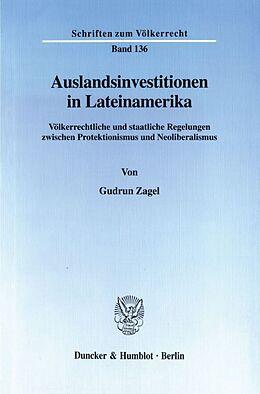 Cover: https://exlibris.azureedge.net/covers/9783/4280/8595/8/9783428085958xl.jpg
