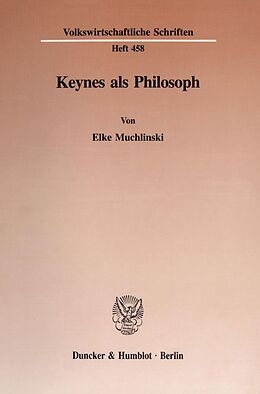 Cover: https://exlibris.azureedge.net/covers/9783/4280/8659/7/9783428086597xl.jpg