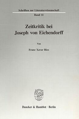Cover: https://exlibris.azureedge.net/covers/9783/4280/8673/3/9783428086733xl.jpg