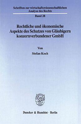 Cover: https://exlibris.azureedge.net/covers/9783/4280/8705/1/9783428087051xl.jpg