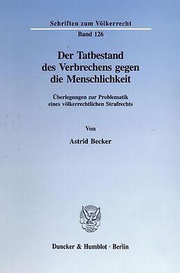 Cover: https://exlibris.azureedge.net/covers/9783/4280/8731/0/9783428087310xl.jpg