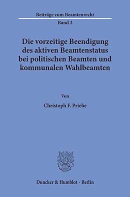 Cover: https://exlibris.azureedge.net/covers/9783/4280/8753/2/9783428087532xl.jpg