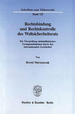 Cover: https://exlibris.azureedge.net/covers/9783/4280/8821/8/9783428088218xl.jpg