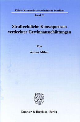 Cover: https://exlibris.azureedge.net/covers/9783/4280/8948/2/9783428089482xl.jpg