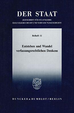 Cover: https://exlibris.azureedge.net/covers/9783/4280/8954/3/9783428089543xl.jpg