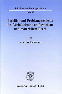 Cover: https://exlibris.azureedge.net/covers/9783/4280/8977/2/9783428089772xl.jpg