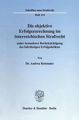Cover: https://exlibris.azureedge.net/covers/9783/4280/9037/2/9783428090372xl.jpg
