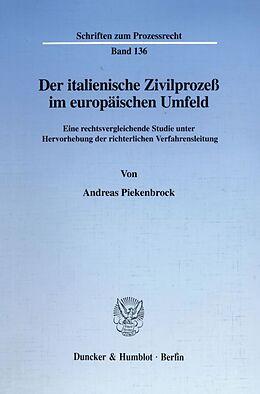 Cover: https://exlibris.azureedge.net/covers/9783/4280/9124/9/9783428091249xl.jpg