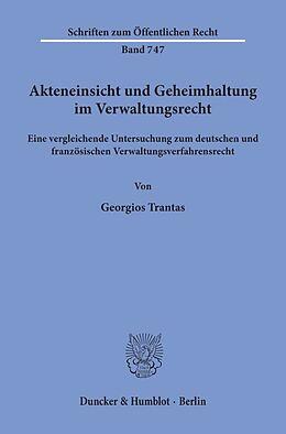 Cover: https://exlibris.azureedge.net/covers/9783/4280/9199/7/9783428091997xl.jpg