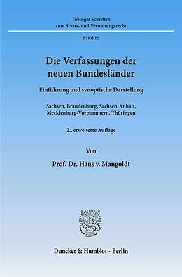 Cover: https://exlibris.azureedge.net/covers/9783/4280/9210/9/9783428092109xl.jpg