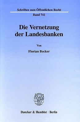 Cover: https://exlibris.azureedge.net/covers/9783/4280/9224/6/9783428092246xl.jpg