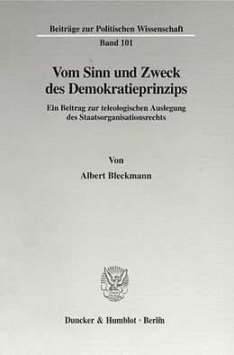 Cover: https://exlibris.azureedge.net/covers/9783/4280/9236/9/9783428092369xl.jpg