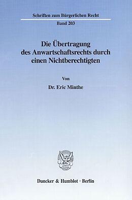 Cover: https://exlibris.azureedge.net/covers/9783/4280/9248/2/9783428092482xl.jpg