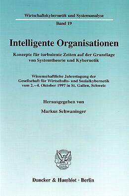 Cover: https://exlibris.azureedge.net/covers/9783/4280/9365/6/9783428093656xl.jpg
