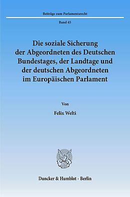Cover: https://exlibris.azureedge.net/covers/9783/4280/9403/5/9783428094035xl.jpg
