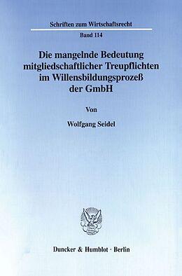 Cover: https://exlibris.azureedge.net/covers/9783/4280/9420/2/9783428094202xl.jpg