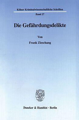 Cover: https://exlibris.azureedge.net/covers/9783/4280/9476/9/9783428094769xl.jpg
