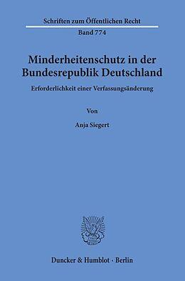 Cover: https://exlibris.azureedge.net/covers/9783/4280/9494/3/9783428094943xl.jpg