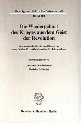 Cover: https://exlibris.azureedge.net/covers/9783/4280/9577/3/9783428095773xl.jpg