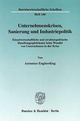Cover: https://exlibris.azureedge.net/covers/9783/4280/9578/0/9783428095780xl.jpg
