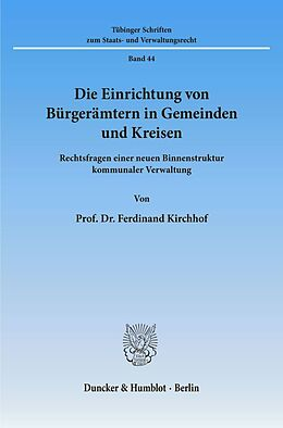 Cover: https://exlibris.azureedge.net/covers/9783/4280/9582/7/9783428095827xl.jpg
