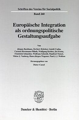 Cover: https://exlibris.azureedge.net/covers/9783/4280/9631/2/9783428096312xl.jpg