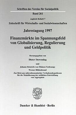 Cover: https://exlibris.azureedge.net/covers/9783/4280/9632/9/9783428096329xl.jpg