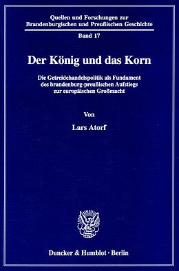 Cover: https://exlibris.azureedge.net/covers/9783/4280/9652/7/9783428096527xl.jpg