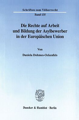 Cover: https://exlibris.azureedge.net/covers/9783/4280/9804/0/9783428098040xl.jpg