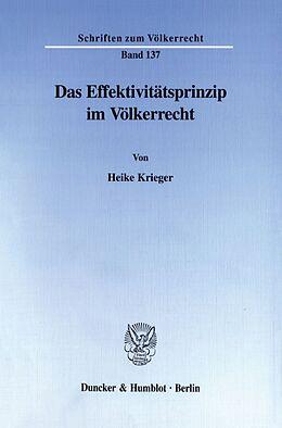Cover: https://exlibris.azureedge.net/covers/9783/4280/9861/3/9783428098613xl.jpg