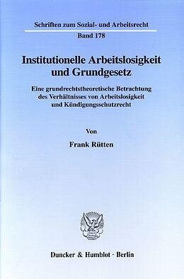 Cover: https://exlibris.azureedge.net/covers/9783/4280/9928/3/9783428099283xl.jpg