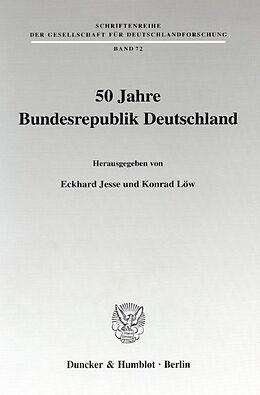Cover: https://exlibris.azureedge.net/covers/9783/4280/9960/3/9783428099603xl.jpg