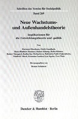 Cover: https://exlibris.azureedge.net/covers/9783/4280/9978/8/9783428099788xl.jpg