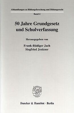 Cover: https://exlibris.azureedge.net/covers/9783/4280/9994/8/9783428099948xl.jpg
