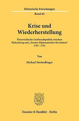 Cover: https://exlibris.azureedge.net/covers/9783/4281/0023/1/9783428100231xl.jpg