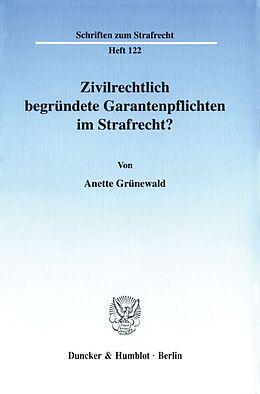 Cover: https://exlibris.azureedge.net/covers/9783/4281/0048/4/9783428100484xl.jpg