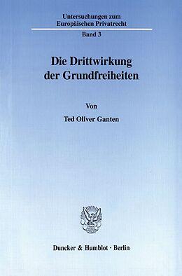 Cover: https://exlibris.azureedge.net/covers/9783/4281/0085/9/9783428100859xl.jpg