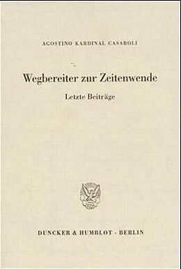 Cover: https://exlibris.azureedge.net/covers/9783/4281/0087/3/9783428100873xl.jpg
