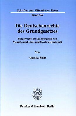 Cover: https://exlibris.azureedge.net/covers/9783/4281/0098/9/9783428100989xl.jpg