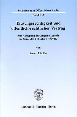 Cover: https://exlibris.azureedge.net/covers/9783/4281/0105/4/9783428101054xl.jpg