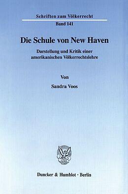 Cover: https://exlibris.azureedge.net/covers/9783/4281/0134/4/9783428101344xl.jpg