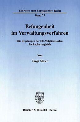 Cover: https://exlibris.azureedge.net/covers/9783/4281/0181/8/9783428101818xl.jpg