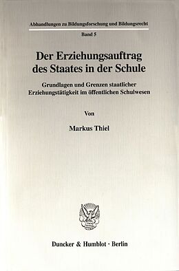 Cover: https://exlibris.azureedge.net/covers/9783/4281/0185/6/9783428101856xl.jpg