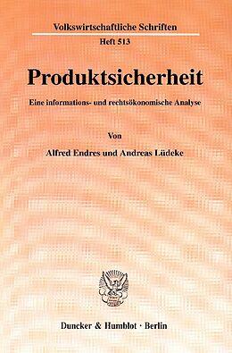 Cover: https://exlibris.azureedge.net/covers/9783/4281/0230/3/9783428102303xl.jpg