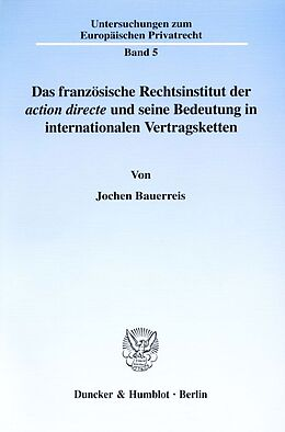 Cover: https://exlibris.azureedge.net/covers/9783/4281/0232/7/9783428102327xl.jpg