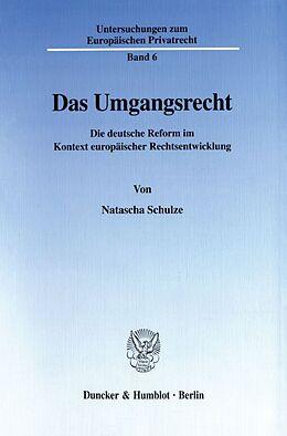 Cover: https://exlibris.azureedge.net/covers/9783/4281/0246/4/9783428102464xl.jpg