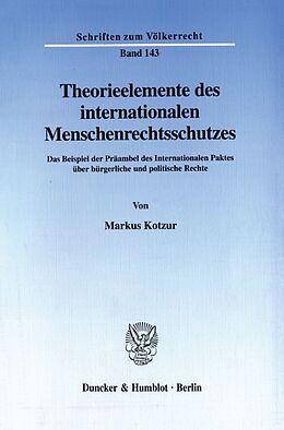 Cover: https://exlibris.azureedge.net/covers/9783/4281/0258/7/9783428102587xl.jpg