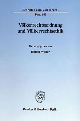 Cover: https://exlibris.azureedge.net/covers/9783/4281/0275/4/9783428102754xl.jpg